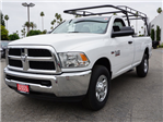 2015 Ram 3500 Regular Cab, Pickup #56077 - photo 1