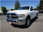 2015 Ram 3500 Regular Cab, Pickup #56179 - photo 1