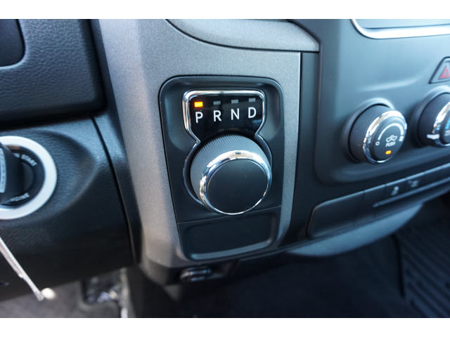 2016 Ram 1500 Crew Cab, Pickup #58625 - photo 23