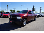 2016 Ram 1500 Crew Cab, Pickup #58625 - photo 1