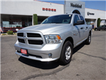 2016 Ram 1500 Crew Cab 4x4, Pickup #58639 - photo 1