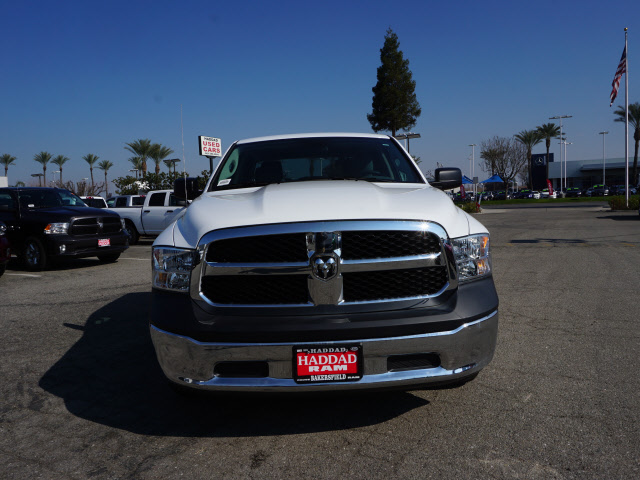 2017 Ram 1500 Quad Cab, Pickup #58749 - photo 3