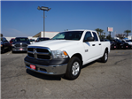 2017 Ram 1500 Quad Cab, Pickup #58749 - photo 1
