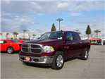 2017 Ram 1500 Crew Cab 4x4, Pickup #58765 - photo 1