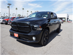 2017 Ram 1500 Crew Cab, Pickup #58779 - photo 1