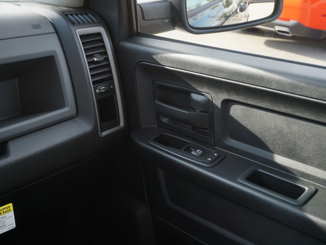 2017 Ram 1500 Crew Cab, Pickup #58780 - photo 16