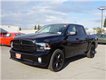 2017 Ram 1500 Crew Cab, Pickup #58780 - photo 1