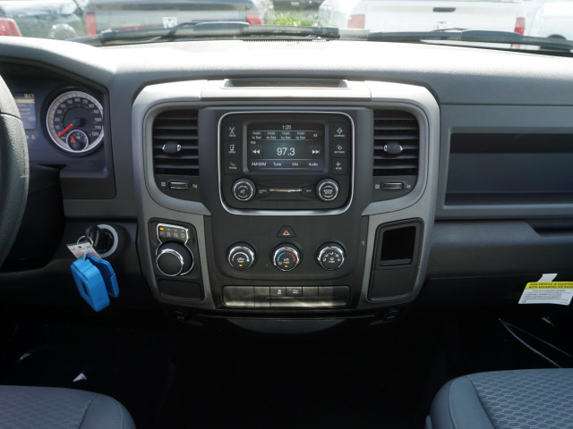 2017 Ram 1500 Crew Cab, Pickup #58792 - photo 14