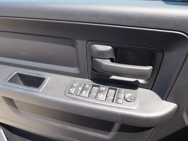 2017 Ram 1500 Crew Cab, Pickup #58792 - photo 27