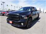 2017 Ram 1500 Crew Cab, Pickup #58792 - photo 1