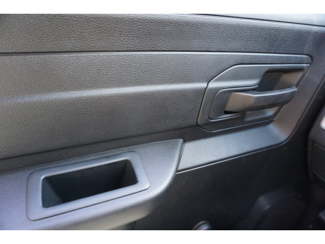 2017 Ram 1500 Regular Cab, Pickup #58795 - photo 20