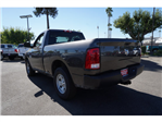 2017 Ram 1500 Regular Cab, Pickup #58795 - photo 1