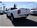 2017 Ram 3500 Crew Cab DRW 4x4, Pickup #58799 - photo 1