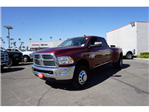 2017 Ram 3500 Crew Cab DRW 4x4, Pickup #58828 - photo 1