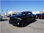 2017 Ram 1500 Crew Cab, Pickup #58860 - photo 1