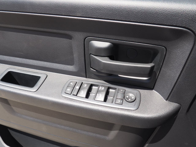 2017 Ram 1500 Crew Cab, Pickup #58877 - photo 20