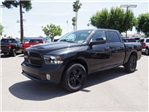 2017 Ram 1500 Crew Cab, Pickup #58877 - photo 1