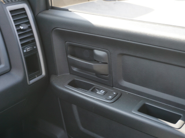 2017 Ram 1500 Crew Cab, Pickup #58897 - photo 16