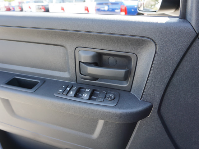 2017 Ram 1500 Crew Cab, Pickup #58897 - photo 20