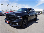2017 Ram 1500 Crew Cab, Pickup #58897 - photo 1