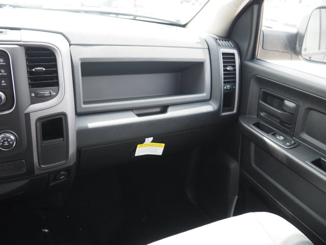 2017 Ram 1500 Crew Cab, Pickup #58909 - photo 15