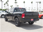 2017 Ram 1500 Crew Cab, Pickup #58909 - photo 1