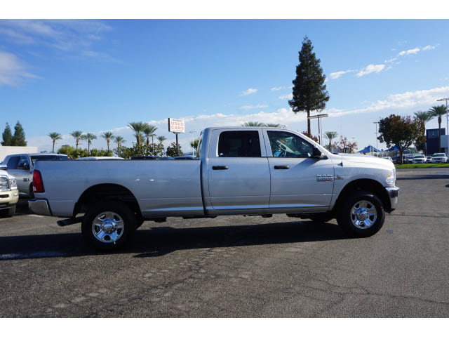 2017 Ram 2500 Crew Cab 4x4, Pickup #58982 - photo 6