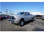2017 Ram 2500 Crew Cab 4x4, Pickup #58982 - photo 1