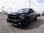 2017 Ram 1500 Crew Cab, Pickup #58984 - photo 1