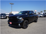 2017 Ram 1500 Quad Cab, Pickup #59008 - photo 1