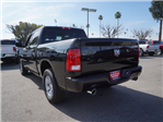 2017 Ram 1500 Crew Cab, Pickup #59009 - photo 1
