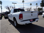 2017 Ram 1500 Crew Cab, Pickup #59029 - photo 1