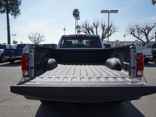 2017 Ram 1500 Regular Cab, Pickup #59047 - photo 24