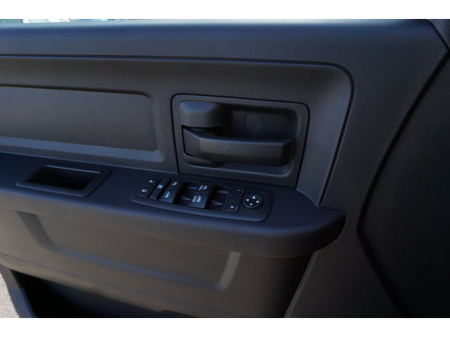 2017 Ram 1500 Crew Cab 4x4, Pickup #59104 - photo 20