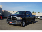 2017 Ram 1500 Crew Cab 4x4, Pickup #59104 - photo 1