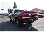 2017 Ram 2500 Crew Cab 4x4, Pickup #59131 - photo 1
