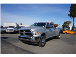 2017 Ram 3500 Crew Cab DRW 4x4, Pickup #59146 - photo 1