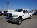 2017 Ram 2500 Crew Cab 4x4, Pickup #59154 - photo 1