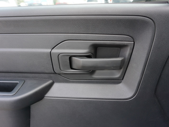 2017 Ram 1500 Regular Cab, Pickup #59164 - photo 20