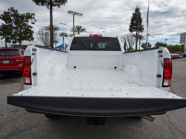 2017 Ram 2500 Crew Cab, Pickup #59177 - photo 24