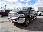 2017 Ram 2500 Mega Cab 4x4, Pickup #59184 - photo 1