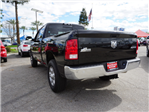 2017 Ram 2500 Crew Cab 4x4, Pickup #59231 - photo 1