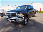 2017 Ram 2500 Mega Cab 4x4, Pickup #59251 - photo 1