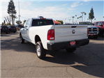 2017 Ram 2500 Crew Cab 4x4, Pickup #59269 - photo 1