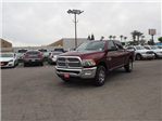 2017 Ram 2500 Crew Cab, Pickup #59284 - photo 1