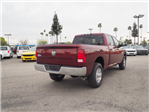 2017 Ram 2500 Crew Cab, Pickup #59284 - photo 8