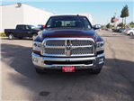 2017 Ram 2500 Crew Cab Pickup #59291 - photo 3