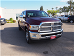 2017 Ram 2500 Crew Cab Pickup #59291 - photo 4