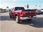 2017 Ram 2500 Crew Cab Pickup #59291 - photo 2