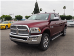 2017 Ram 2500 Crew Cab 4x4, Pickup #59327 - photo 1